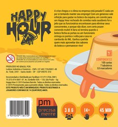 Happy Hour - comprar online