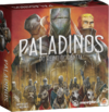 Paladinos do Reino Ocidental - comprar online