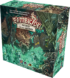 No Rest For The Wicked - Expansão Zombicide Green Horde - comprar online
