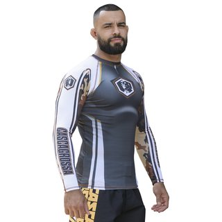 RASH GUARD BÁDUI - buy online