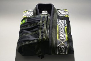 XTREME GI - online store
