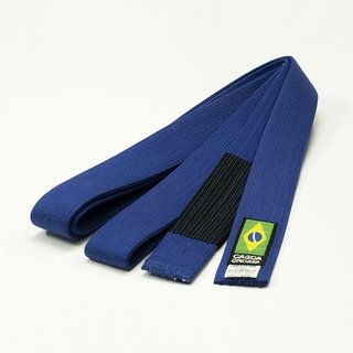 BELTS BJJ BLUE (cópia)