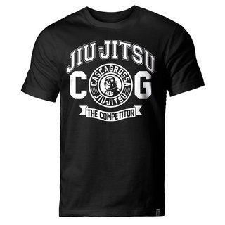 T-SHIRT  COLLEGE