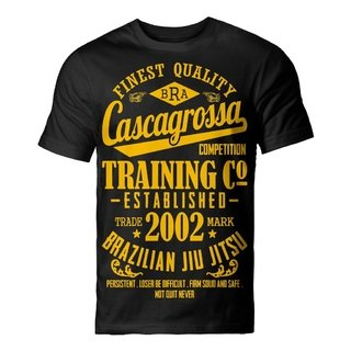 CAMISETA TRAINING