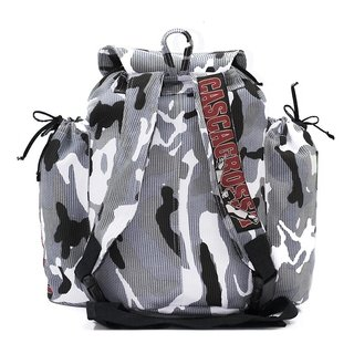 BACKPACK URBAN - buy online