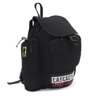 BACKPACK BLACK on internet