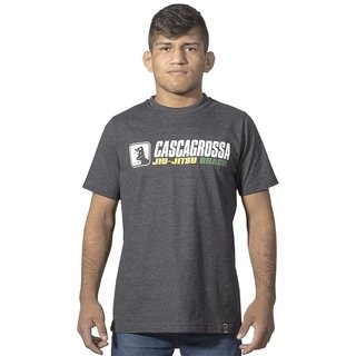 CAMISETA NEW GRAND PRIX na internet