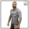 RASH GUARD STEEL - comprar online