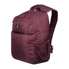 Mochilas Roxy Here You (M15146) 23 - comprar online