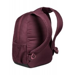 Mochilas Roxy Here You (M15146) 23 en internet