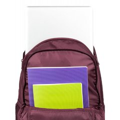 Mochilas Roxy Here You (M15146) 23 - Nosepick