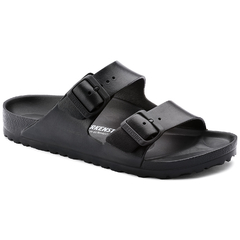 Sandalia Birkenstock Arizona Eva Regular (B9516) 00 en internet