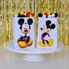 Bolsitas golosineras Mickey