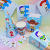Kit deco toy story