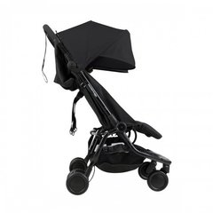 Mountain buggy nano duo - comprar online
