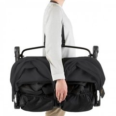Mountain buggy nano duo - loja online