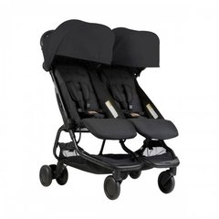 Mountain buggy nano duo na internet