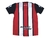 Camiseta River Plate away 2021 en internet