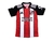 Camiseta infantil River Plate away II 2021