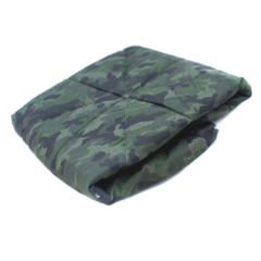 play mat impermeable