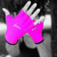 GUANTES FITNESS - CYCLING - TRAINING / GU03 - comprar online