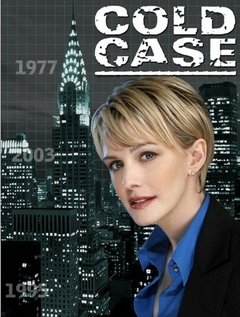 Cold Case  7ª Temporada