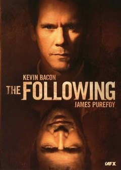 The Following 2ª Temporada