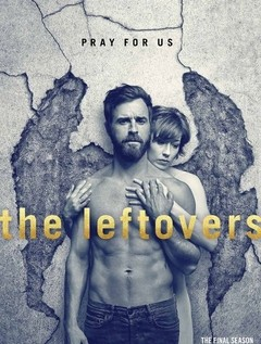 The Leftovers 3ª Temporada