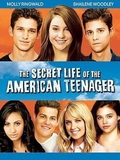 The Secret Life Of The American Teenager 4ª Temporada