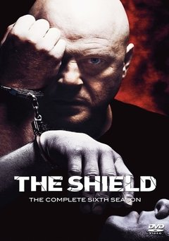The Shield 6ª Temporada
