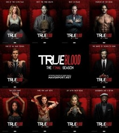 True Blood 7ª Temporada