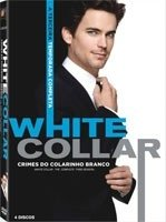 White Collar 3ª Temporada