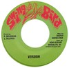"7"" Fashioneers - Give A Helping Hand/Version [VG+] - comprar online"
