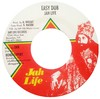 "7"" Icho Candy - Ease Up The Pressure/Easy Dub [NM] - comprar online"