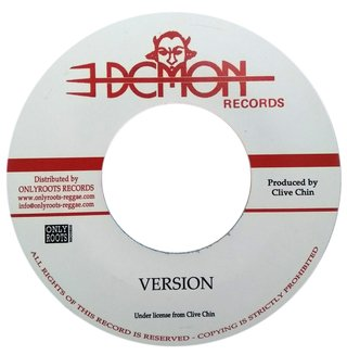 "7"" Paul Sinclair - Give A Helping Hand/Version [VG+] - comprar online"