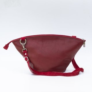 Cartera Cuenco