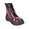 BORCEGO AMY WINEHOUSE ALTO BRILLO BORDO - comprar online