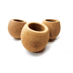 Art. 3368 | Mate Algarrobo Perita Inclinado - comprar online