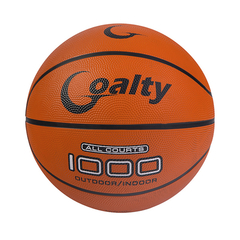 PELOTA DE BASQUET GOALTY 1000 Nº 5