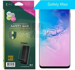 Película HPrime Safety Max Galaxy S10 - 4098