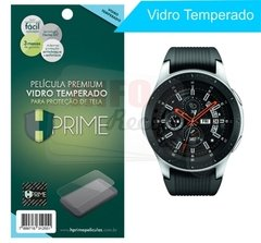 Película HPrime Vidro Galaxy Watch 46mm - 1243