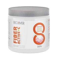 Fiber Active+C - Recover Clinical