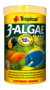 TROPICAL 3-ALGAE FLAKES 25G