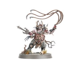 AGE OF SIGMAR: THUNDER & BLOOD Warhammer Age Of Sigmar - loja online