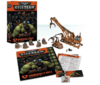 Kill Team: Krogskull's Boyz - orks start set