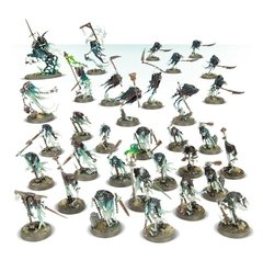 Imagem do Warhammer Age of Sigmar: Soul Wars