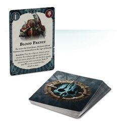 Warhammer Underworlds: Shadespire – Magore's Fiends - Pittas Board Games
