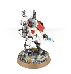 Tau Empire Fire Warriors - Warhammer 40k - loja online