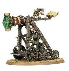Start Collecting! Skaven Pestilens - Age of Sigmar - Pittas Board Games