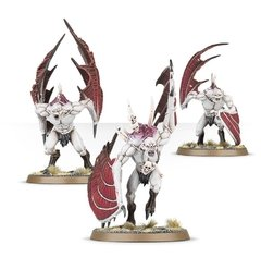 Crypt Flayers - comprar online